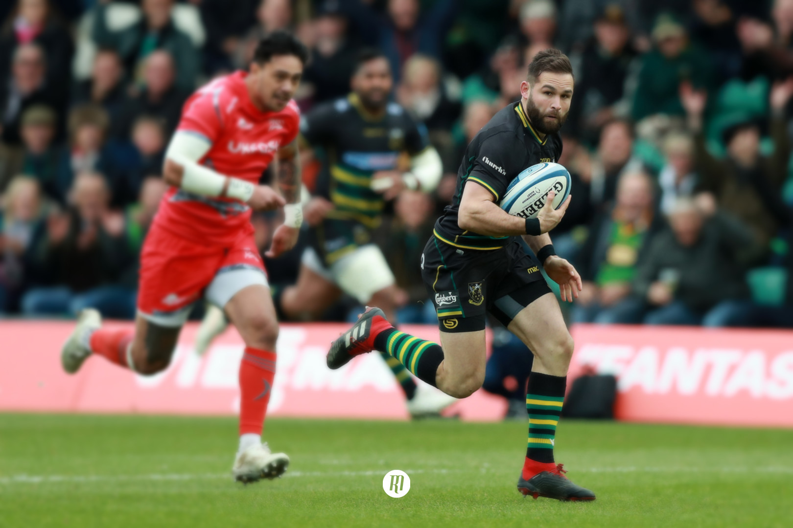 Top fantasy performers to pick at the Rugby World Cup in Japan
