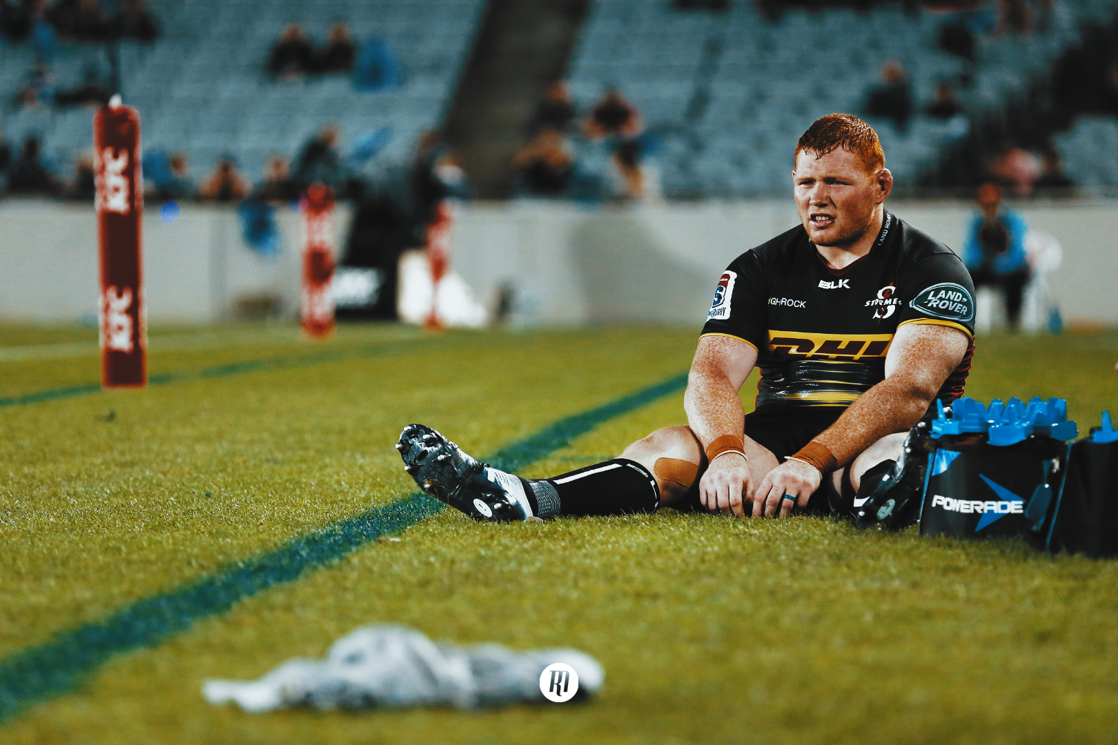 South Africa: A nation built for Test rugby; why are they struggling so?