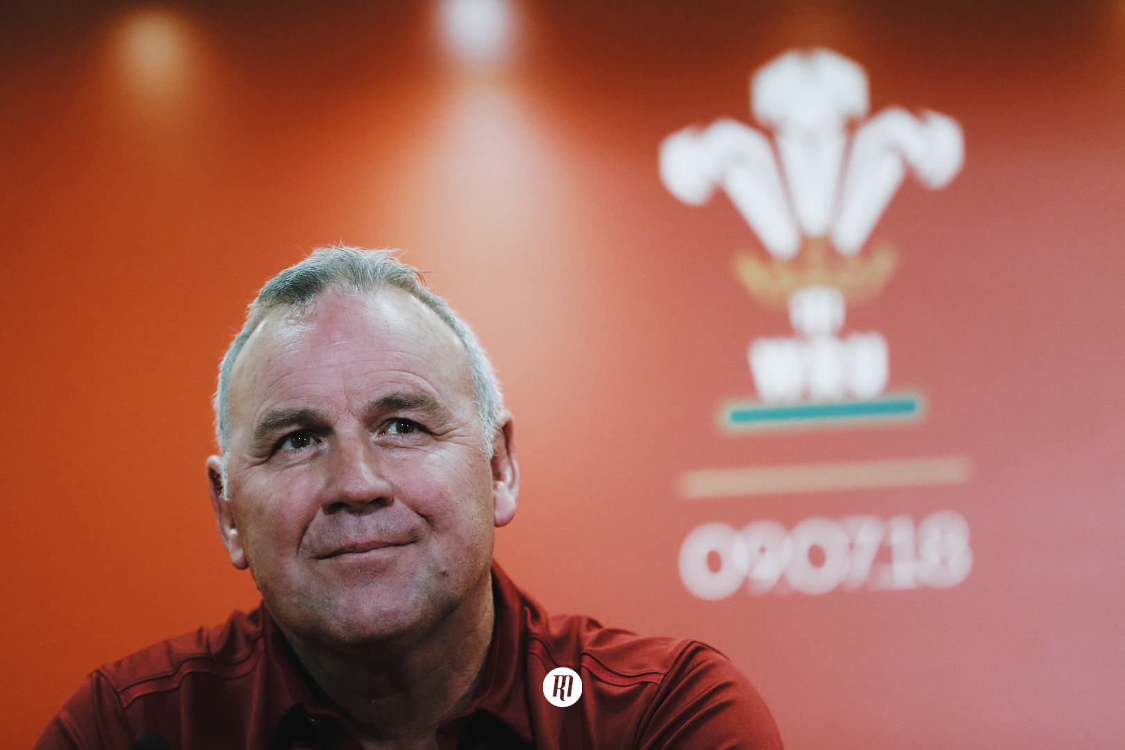 Where do Wales go next under Wayne Pivac?